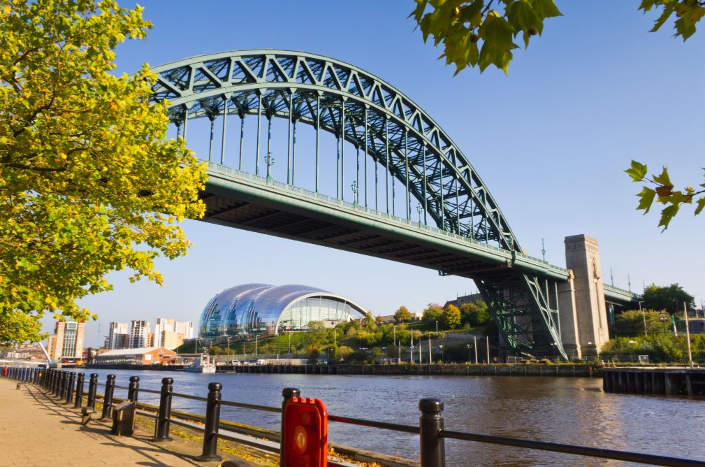 Paralegal Residential Conveyancing Newcastle