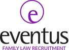 Family Solicitor NQ-3PQE Lancashire