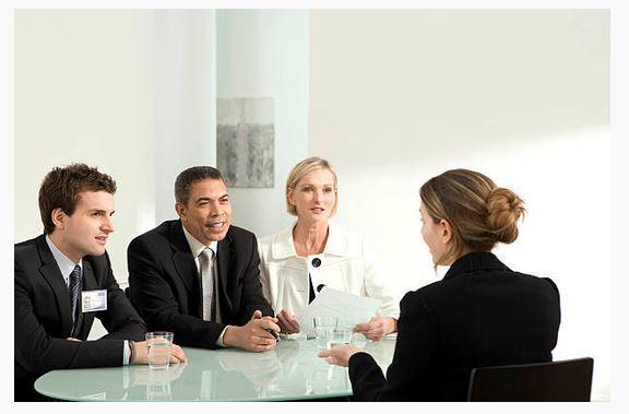 Job Interview Guidance